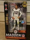 2018 McFarlane Madden NFL 19 Ultimate Team Series MUT Figures 36