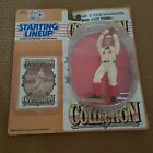 Starting Lineup Cy Young Cooperstown 1994 action figure SLU MLB (NIB)