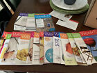 Weight Watchers Weekly Pamphlet Lot Of 43From 2011 W portfolio