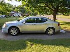2011 Dodge Avenger EXPRESS 2011 for $4000 dollars