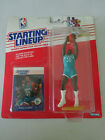 1989 Basketball Starting Lineup, Dell Curry, Sealed, MOC, Steph 's Dad