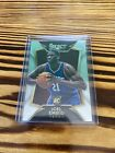 Top Philadelphia 76ers Rookie Cards of All-Time 52