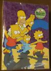 2000 Inkworks Simpsons 10th Anniversary Trading Cards 13