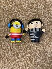 2015 Funko Minions Mystery Minis Blind Box Figures 13