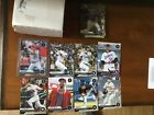 2020 Topps Now MLB Network Top 100 Players Baseball Cards 12