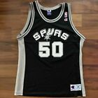 Ultimate San Antonio Spurs Collector and Super Fan Gift Guide 53