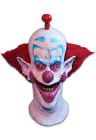Halloween Killer Klowns From Outer Space - Slim Latex Deluxe Mask Pre-Orde