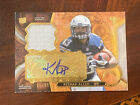 2013 Topps Triple Threads Football Cards 5
