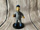 NECA Simpsons 25 of the Greatest Guest Stars Figures 13