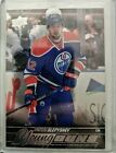 Upper Deck e-Pack Guide - 2015-16 UD Series 2 Out Now 37
