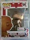 Ultimate Funko Pop NBA Basketball Figures Gallery and Checklist 117