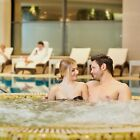 Erfurt LUXUS Wellness 3 6 Tage 2P  5 Dorint Hotel am Dom + Avenida Therme uvm
