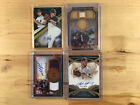 Ryan Braun Cards, Rookie Cards and Autographed Memorabilia Guide 10