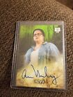 2018 Topps Walking Dead Road to Alexandria Trading Cards 24