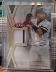Full Guide to Gary Sanchez Rookie Cards and Key Prospects 26