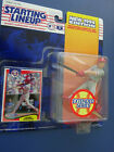 1994 Starting Lineup, Lenny Dykstra, MOC, Sealed, Extended Series