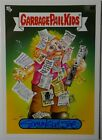 2020 Topps Garbage Pail Kids 35th Anniversary Series 2 Trading Cards 22