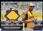 2016 Topps Chrome Update Series Baseball Cards 13