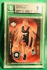 Dwyane Wade Rookie Cards and Autograph Memorabilia Buying Guide 21