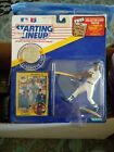 Ken Griffey, Jr. Seattle Mariners 1991 Starting Lineup Figure - (NIP)