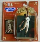 ROBERTO CLEMENTE Pittsburgh Pirates SLU figure 1998 Starting LineUp Cooperstown