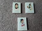 2006 Topps Allen & Ginter Baseball Cards 6