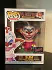 Funko Pop Killer Klowns from Outer Space Figures 18