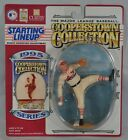 1995 Starting Lineup DIZZY DEAN Cooperstown Collection