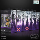 2015 Topps Star Wars Rebels Trading Cards 23
