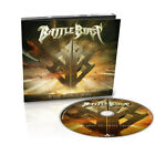No More Hollywood Endings by Battle Beast.