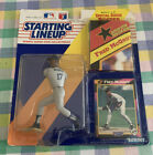 FRED MCGRIFF Starting Lineup SLU MLB 1992 Figure, Poster, Card SAN DIEGO PADRES