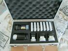 Zhumell Telescope 125 Eyepiece and Filter Kit