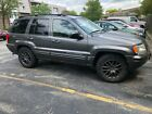 2002 Jeep Cherokee  2002 below $1700 dollars