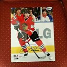 Patrick Kane Hockey Cards: Rookie Cards Checklist and Memorabilia Buying Guide 77