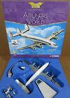 Lockheed L 749 Constellation Aircraft F BAZL Air France Airliner Die Cast 1144