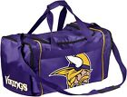 Minnesota Vikings Collecting and Fan Guide 13