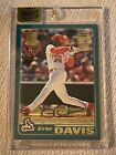 2016 Topps Archives Baseball Cards 61