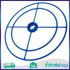 Genuine Large Zodiac Deflector Wheel W69720 For Barracuda G2 Pool Cleaners