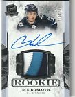 10 Best Upper Deck The Cup Rookie Cards 31