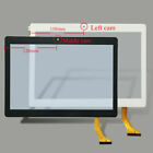 Touch Screen Digitizer Glass For Dragon Touch K10 10.1