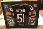 Dick Butkus Cards, Rookie Cards and Autographed Memorabilia Guide 43