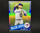 2013 Topps Chrome Redemption Update 8
