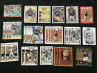 Ryan Braun Cards, Rookie Cards and Autographed Memorabilia Guide 13