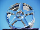 1 20 REA MERCEDES BENZ CL65 CL63 S65 S63 S550 CL600 AMG WHEELS 65478