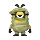 Ultimate Funko Pop Minions Figures Gallery and Checklist 46