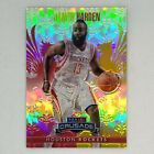 2013-14 Panini Crusade Basketball Cards 40