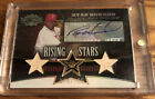 Ryan Howard Cards, Rookie Cards and Autographed Memorabilia Guide 11