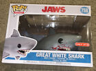 Funko Pop Jaws Vinyl Figures 14