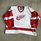 Ultimate Detroit Red Wings Collector and Super Fan Gift Guide 50