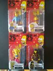 NECA Simpsons 25 of the Greatest Guest Stars Figures 17